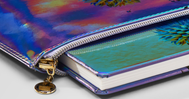 Journals by Blank